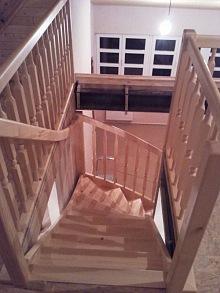 Schody a schodiště 5