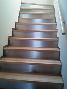 Schody a schodiště 6