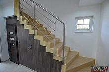 Schody a schodiště 9