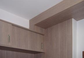 Vestavěná skříň a nábytek na míru