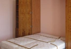 Vyklápěcí postel 7