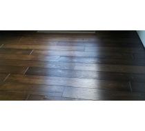 Renovace podlah 5