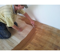 Renovace podlah 6