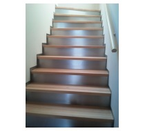 Točité schodiště 6